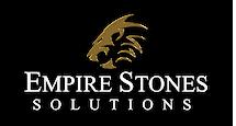 Empire%20Stones%20Solutions%20Venice%20Florida